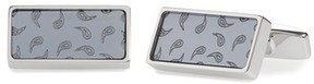 BOSS Men's Roger Cuff Links