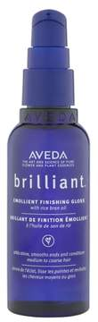Aveda Brilliant(TM) Emollient Finishing Gloss