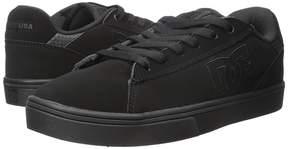 DC Notch Men's Skate Shoes