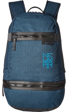 Nike - NYMR NK Backpack Backpack Bags