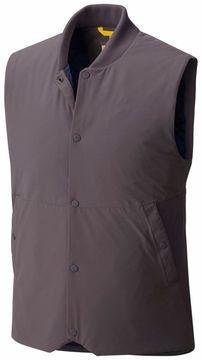 Mountain Hardwear Zero Grand Vest