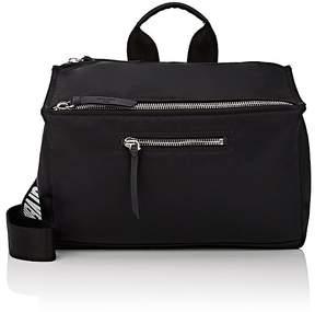 Givenchy Men's Pandora Messenger Bag