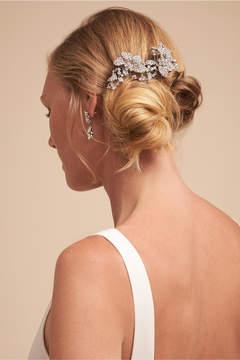 BHLDN Vilma Hair Clip