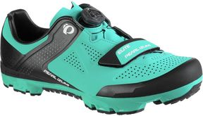 Pearl Izumi X-Project Elite Mountain Bike Shoe
