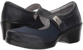 Alegria Maya Women's Maryjane Shoes
