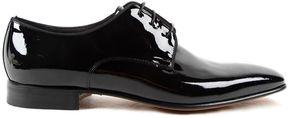 Moreschi Linz Derby Shoes