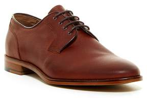 Rush by Gordon Rush Woods Leather Derby