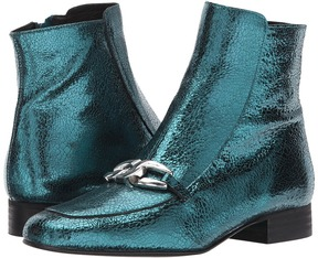 Free People Emerald City Ankle Boot Women's Boots