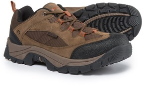 Northside Montero Hiking Shoes - Waterproof (For Men)