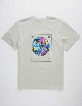 Billabong Division Mens T-Shirt