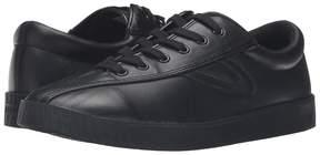 Tretorn Nylite 2 Plus Men's Lace up casual Shoes