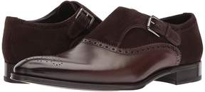 To Boot Arcadia Men's Shoes