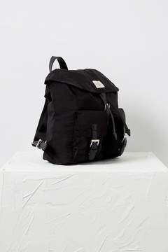 French Connection Missy Backpack