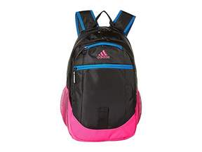 adidas Foundation IV Backpack Backpack Bags