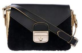 Longchamp Le Pliage Héritage Crossbody Bag