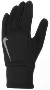 Nike Run Thermal Headband and Glove Set