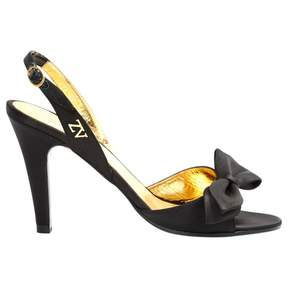Zadig & Voltaire Cloth sandals