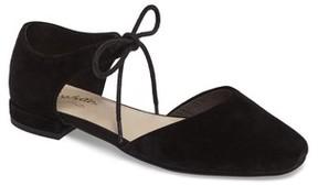 Seychelles Women's Prospect Tie Front Flat
