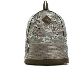Madden-Girl Women's Catch Backpack