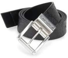 Robert Graham Reversible Belt