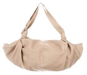 The Row The Ascot Medium Bag w/ Tags