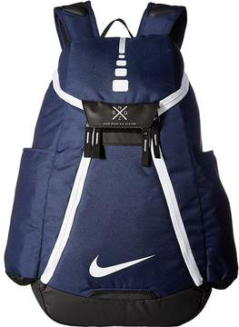 Nike Hoops Elite Max Air Team Backpack Backpack Bags