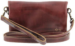 Bed Stu Bed:Stu Cadence Crossbody Wallet