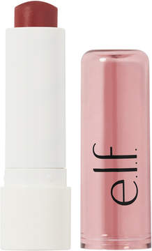 e.l.f. Cosmetics Essential Lip Kiss Balm - Smoochy Spice