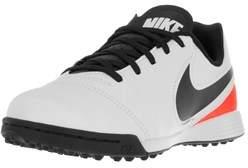 Nike Tiempo Mystic V Tf Turf Soccer Shoe.