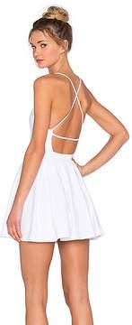 Susana Monaco Gigi 16 Dress