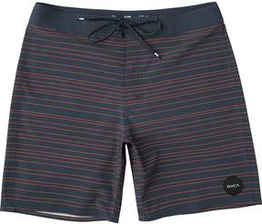 RVCA Saunders Trunk - Boys'