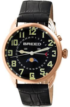 Breed Alton Collection 6406 Men's Watch