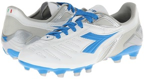 Diadora Maracana L W Women's Shoes