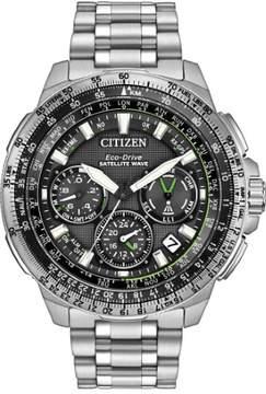 Citizen Cc9030-51e