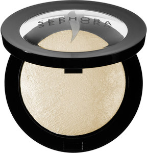 SEPHORA COLLECTION MicroSmooth Baked Luminizer