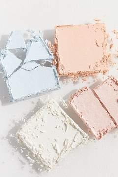 Milk Makeup Holographic Powder Quad