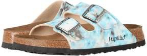 Birkenstock Arizona Soft Footbed Women's Shoes