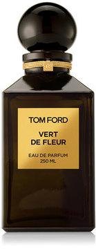 Tom Ford Vert de Fleur Eau de Parfum Decanter, 8.4 oz./ 250 mL