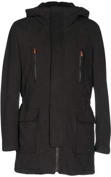 Capobianco Jackets
