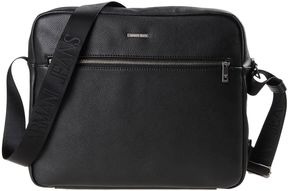 Armani Jeans Work Bags