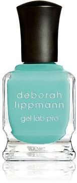 Deborah Lippmann DEBORAH LIPPMANN WOMEN'S SPLISH SPLASH NAIL POLISH