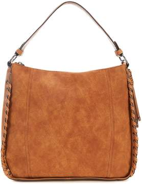 Jessica Simpson Mila Hobo Bag