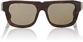 Raen MEN'S CODA SUNGLASSES
