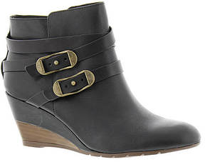 Sofft Oakes (Women's)