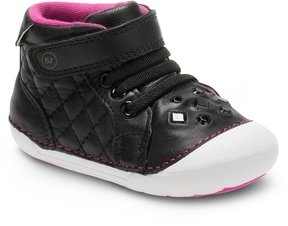 Stride Rite Girls Jada Sneakers