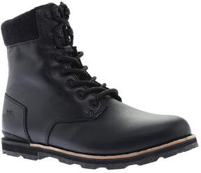 The North Face Men's Bridgeton Smooth Toe Boot