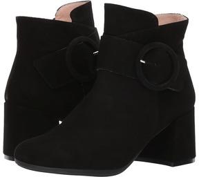 Patricia Green Amelia Women's Slippers