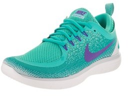 Nike Women's Free Rn Distance 2 Running Shoe.