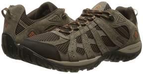 Columbia Redmondtm Men's Shoes