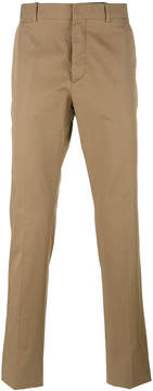 Marni slim fit chino